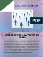 OPTIMIZACION-DE-REDES.pptx