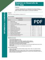 FP Ensenanza IFCS02 LOE Ficha