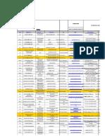 AllSlide.net-239114893 de Base de Donnees Entreprises Au Maroc.pdf