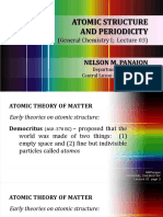 Atomic Structure and Periodicity.pdf