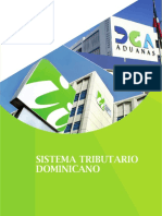 Revista SistemaTributarioDominicano