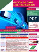 6-2propagacionlinea-110222013656-phpapp02.pdf