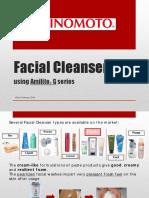 Ajinomoto_eNews_Facialcleanser_AmiliteG.pdf