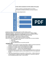 FCA Notas