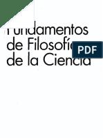 diez-moulines-fundamentos-de-filosofia-de-la-ciencia-moulines.pdf