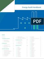 SEAI-Energy-Audit-Handbook.pdf