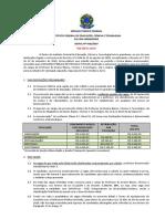 Edital_016_-_2019_-_Retificado_2 (2)