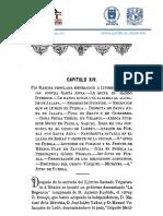 Historia de Puebla.pdf