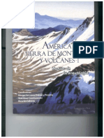 Los_volcanes_de_Tetimpa_y_la_cosmovision.pdf