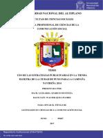 Aparicio_Bustinza_Luzgarda_Quea_Flores_Saul_Walter.pdf