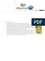 Of_Escrita_Ficha7_noticia.pdf