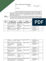 RPS-Profesi-Kependidikan.docx