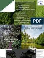 Zonas-Boscosas.pdf