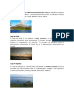 13 lagos centroamerica.docx