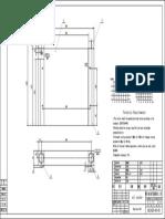 AH1428-Radiator-45.pdf