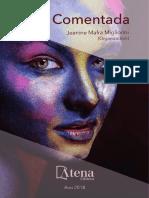 E-book-Arte-Comentada.pdf