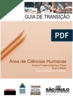 Guia de Transição de Ciências Humanas 1 (2).pdf