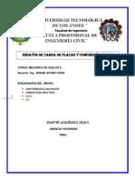 TRABAJO TERMINADO BRIQUETA.docx