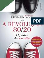 A Revolucao 80 20 - Richard Koch.pdf