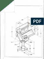 PAG38.pdf