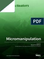 Micromanipulation.pdf