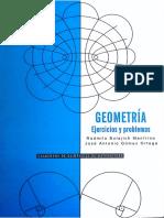 Geometría Ejercicios y problemas.pdf