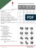 SCH DIAMETROS CAMPANA.pdf