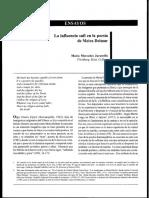 7.REC_22_MMJaramillo.pdf