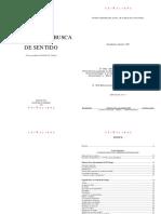 Viktor_Frankl_-_El_Hombre_En_Busca_De_Sentido.pdf