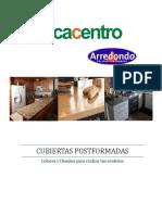 Catalogo-Arredondo.pdf