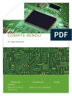 Compte Rendu -Converted