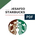 El Desafio Starbucks