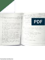 TEP(5+6).pdf