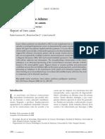 mioclonías.pdf