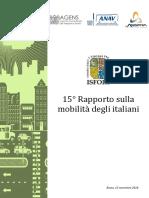 181126_RapportoMobilità2018.pdf
