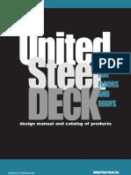 United Steel Deck Design Manual.pdf
