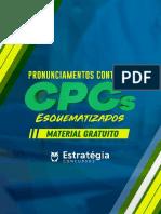 CPCs-RESUMO.pdf