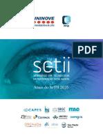 anais-setii-2016-v01.pdf