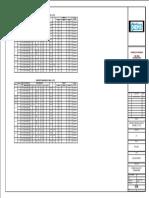 beam schedule.pdf