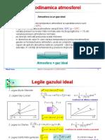 legile gazelor.pdf