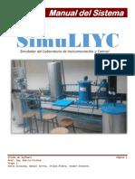 ManualSISTEMA-SumuLIYC