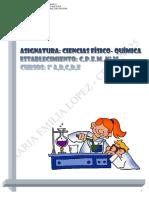 CUADERNILLO FISICO-QUIMICA 1°.pdf