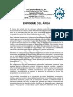 MALLA 2019 quimica.docx