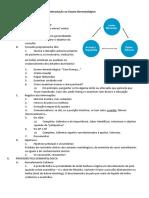Dermatologia P1.pdf