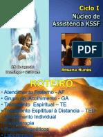 Nucleo_De_Assistencia_KSSF-RosanaN.pptx