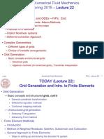 MIT2_29S15_Lecture22.pdf