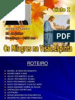 Os_Milagres_Na_Visao_Espirita-UmbertoF.pptx