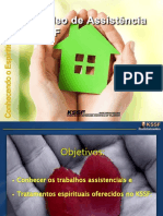 2016-01-27-CE- Nucleo_de_Assistencia_Kssf-RosanaDeRosa.pptx