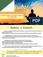 _Guia Do Meditador.cdr