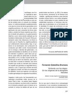 Reseña Soñando con los Dogon.pdf